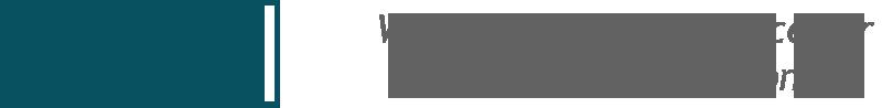 Louis And Son Logo